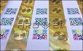 SP-9800 UV彩色可变数据喷码系统技术参数Technical Parameters