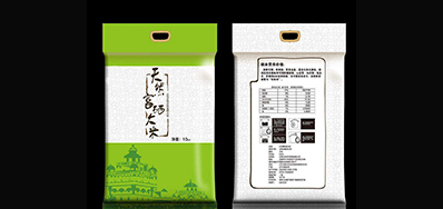 食品包装UV喷码机之薄膜材料喷印